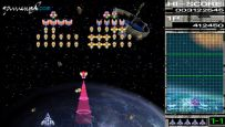 Namco Museum Battle Collection (PSP)  Archiv - Screenshots - Bild 6