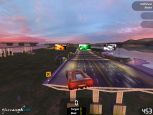 TrackMania: Sunrise  Archiv - Screenshots - Bild 6