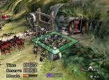 Odama  Archiv - Screenshots - Bild 4