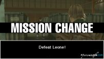 Metal Gear Acid (PSP)  Archiv - Screenshots - Bild 11