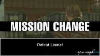 Metal Gear Acid (PSP)  Archiv - Screenshots - Bild 11