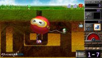 Namco Museum Battle Collection (PSP)  Archiv - Screenshots - Bild 4