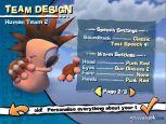 Worms 4: Mayhem  Archiv - Screenshots - Bild 3