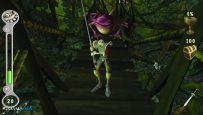 MediEvil: Resurrection (PSP)  Archiv - Screenshots - Bild 23