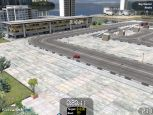 TrackMania: Sunrise  Archiv - Screenshots - Bild 2