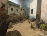 Call of Duty 2  Archiv - Screenshots - Bild 22