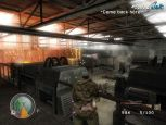 Sniper Elite  Archiv - Screenshots - Bild 6