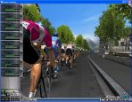 Radsport Manager Pro  Archiv - Screenshots - Bild 10