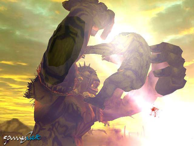Kingdom Under Fire: Heroes  Archiv - Screenshots - Bild 49