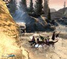 Chroniken von Narnia  Archiv - Screenshots - Bild 17