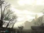 Shadow of the Colossus  Archiv - Screenshots - Bild 34