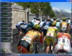 Radsport Manager Pro  Archiv - Screenshots - Bild 11