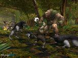 Dungeons & Dragons Online: Stormreach  Archiv - Screenshots - Bild 35
