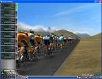 Radsport Manager Pro  Archiv - Screenshots - Bild 9