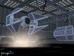Star Wars: Battlefront 2  Archiv - Screenshots - Bild 13