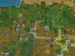 Civilization 4  Archiv - Screenshots - Bild 57