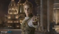 Final Fantasy XII  Archiv - Screenshots - Bild 77