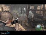 Resident Evil 4  Archiv - Screenshots - Bild 31