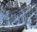 Chroniken von Narnia  Archiv - Screenshots - Bild 15