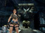 Tomb Raider: Legend  Archiv - Screenshots - Bild 52