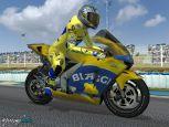 MotoGP: Ultimate Racing Technology 3  Archiv - Screenshots - Bild 17
