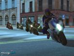 MotoGP: Ultimate Racing Technology 3  Archiv - Screenshots - Bild 15