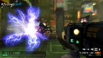 Coded Arms (PSP)  Archiv - Screenshots - Bild 5
