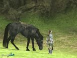 Shadow of the Colossus  Archiv - Screenshots - Bild 30