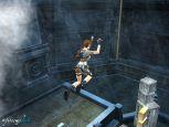 Tomb Raider: Legend  Archiv - Screenshots - Bild 46