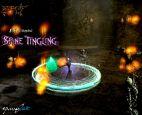 Nightmare Before Christmas: Oogies Rache  Archiv - Screenshots - Bild 19
