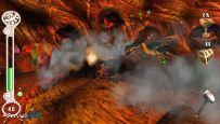 MediEvil: Resurrection (PSP)  Archiv - Screenshots - Bild 11