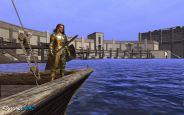 Vanguard: Saga of Heroes  Archiv - Screenshots - Bild 96