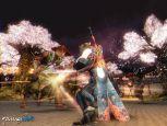 Onimusha: Dawn of Dreams  Archiv - Screenshots - Bild 52