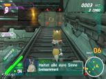 StarFox Assault  Archiv - Screenshots - Bild 11