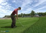 Tiger Woods PGA Tour 06  Archiv - Screenshots - Bild 19