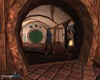 Vanguard: Saga of Heroes  Archiv - Screenshots - Bild 92
