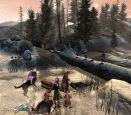 Chroniken von Narnia  Archiv - Screenshots - Bild 16