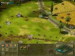 Blitzkrieg 2  Archiv - Screenshots - Bild 52