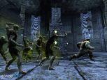 Dungeons & Dragons Online: Stormreach  Archiv - Screenshots - Bild 32