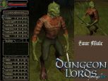 Dungeon Lords  Archiv - Screenshots - Bild 13