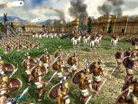 Rise & Fall: Civilizations at War  Archiv - Screenshots - Bild 35