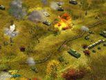 Blitzkrieg 2  Archiv - Screenshots - Bild 67