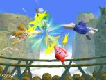 Kirby Adventure  Archiv - Screenshots - Bild 7