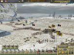 Imperial Glory  Archiv - Screenshots - Bild 18