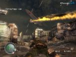 Sniper Elite  Archiv - Screenshots - Bild 4