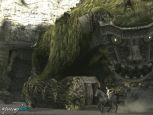 Shadow of the Colossus  Archiv - Screenshots - Bild 32
