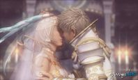 Final Fantasy XII  Archiv - Screenshots - Bild 74