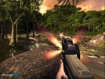 Far Cry Instincts  - Archiv - Screenshots - Bild 115