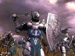 Kingdom Under Fire: Heroes  Archiv - Screenshots - Bild 45