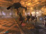 Knights of the Temple 2  Archiv - Screenshots - Bild 8